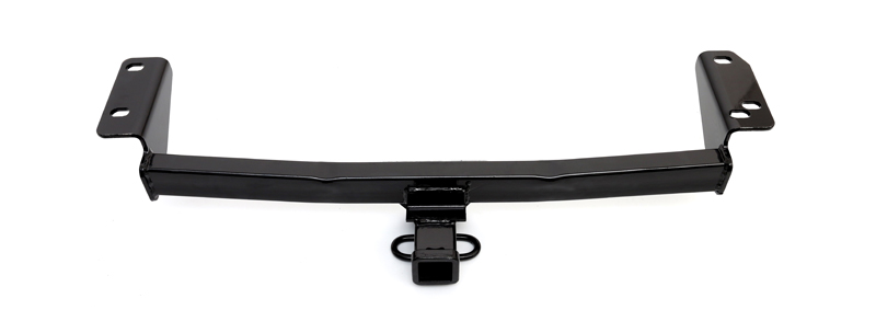 blitz class3 towing trailer hitch fit 2010