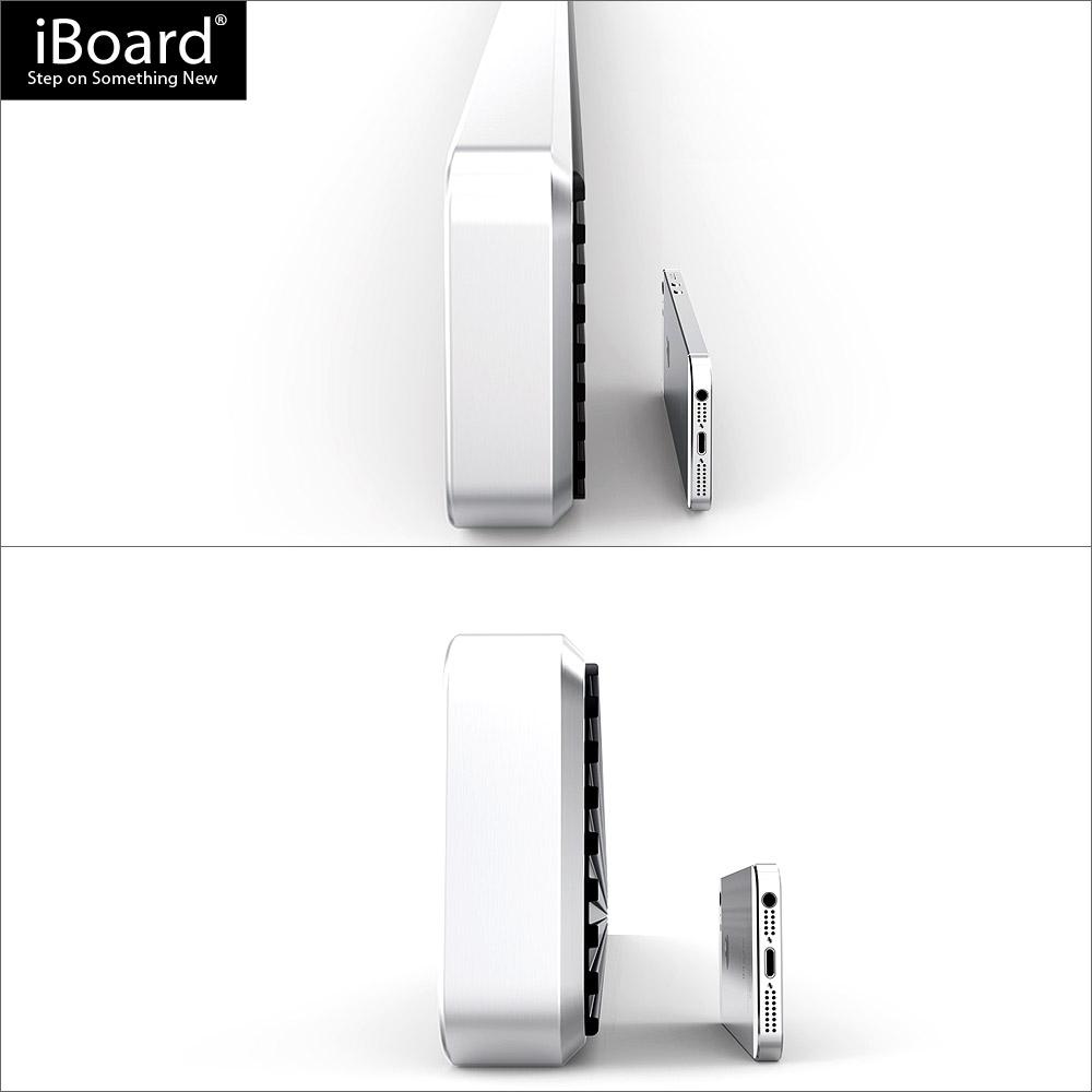 iboard running boards 5 fit 13 17 nissan pathfinder ebay. Black Bedroom Furniture Sets. Home Design Ideas