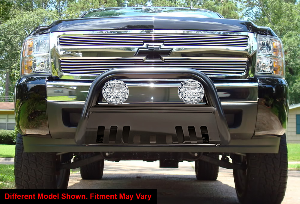 Nissan frontier bull bar with lights 28 images bliz b c push nissan frontier bull bar with lights bliz b c barra de empuje combo bull luz para 05 nissan frontier bull bar with lights myownbackuper blog aloadofball Image collections