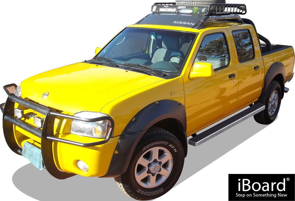 NGK NTK Downstream Left O2 Oxygen Sensor for 2005-2010 Jeep Grand Cherokee dl
